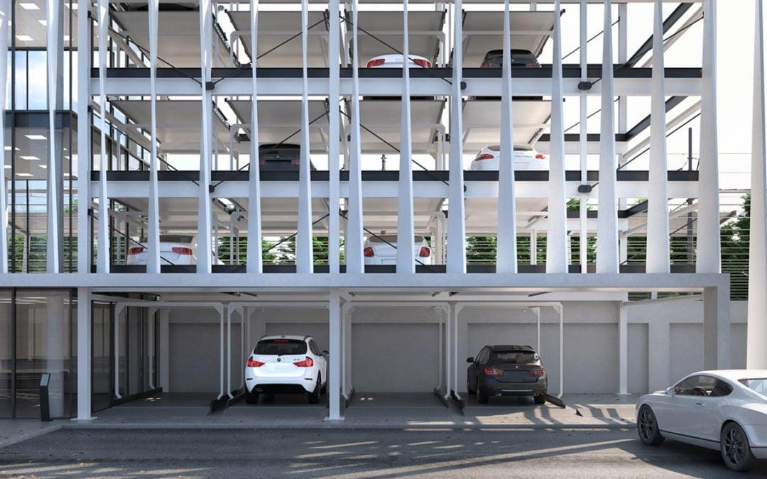 Czy parking może być atrakcją turystyczną?